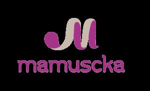 Mamuscka Pozoblanco